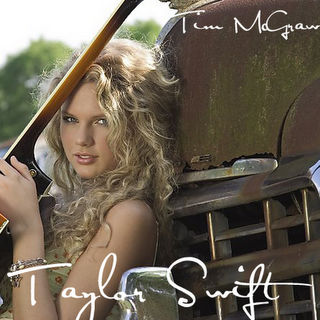 Taylor Swift  Mcgraw on Tim Mcgraw  Lyrics    Taylor Swift Wiki