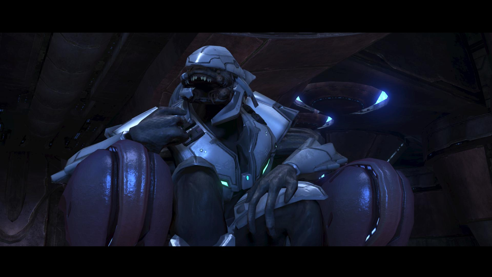 Metal Slug: Operacion Sangheili Attack Halo_3_-_Shipmaster_Rtas_Vadum
