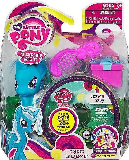 Kmart_Trixie_toy.jpg