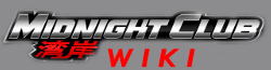 Midnight Club Wiki