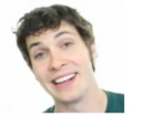 Toby Turner