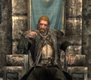 Ulfric Stormcloak