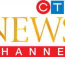 24-hour television news channels in Canada