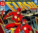 Flash Vol 2 63