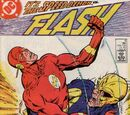 Flash Vol 2 6