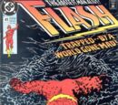 Flash Vol 2 41