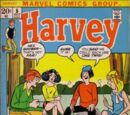 Harvey Vol 1 5