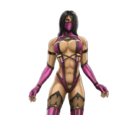Mileena (MK9)