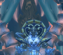 Kel'Thuzad (tactics)