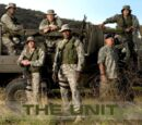 The Unit