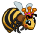 Queen Bee