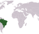 Brazilians