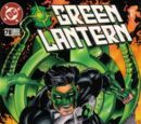 Green Lantern Vol 3 78