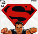 Superboy Vol 5 3