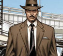 Howard Stark (Earth-616)
