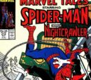 Marvel Tales Vol 2 214