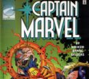 Captain Marvel Vol 3 4/Images