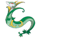 Serperior