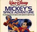 List of Disney video games