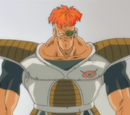 Recoome