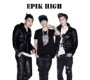 Epik High