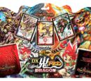 DMD-07 Deformation Deck Set: Ogre DX Dragon