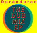 The Dub Mix EP