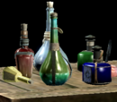 Potions (Skyrim)