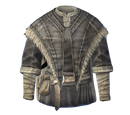 Enchanted Clothing (Skyrim)