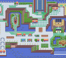 Frente Batalla (Hoenn)