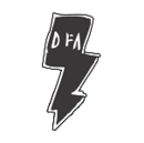 DFA-GTACW-logo.png