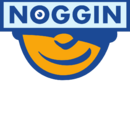 Noggin