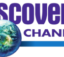 Discovery Channel (International)