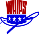 Washington Whips
