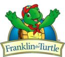 Franklin (TV series)