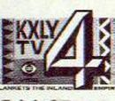 KXLY-TV