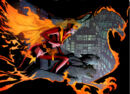 Flamebird 006.jpg