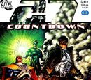 Countdown Vol 1 27