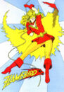 Flamebird 007.jpg