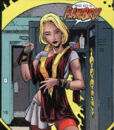 Flamebird 003.jpg