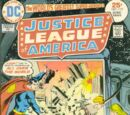Justice League of America Vol 1 119