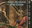 Doc Around the Clock (novel)