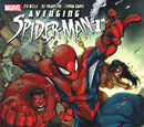 Avenging Spider-Man Vol 1