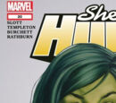 She-Hulk Vol 2 20