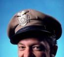 Barney Fife