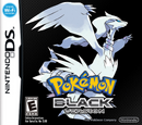 Pokmon Black and White