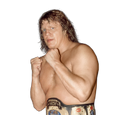 Terry Gordy