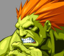 Blanka