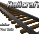 Railcraft