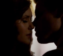 Elijah and Katherine
